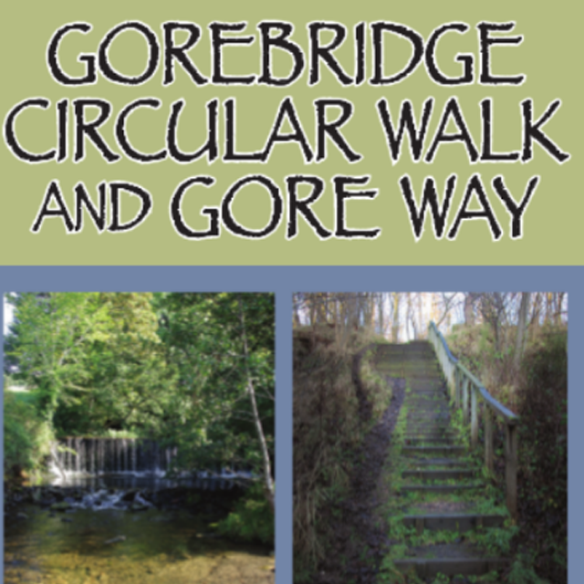 gorebridge-circlular-walk-img