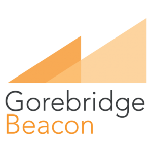 gorebridge-beacon-featured-img