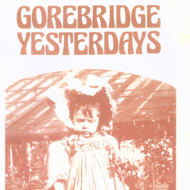 gorebridge-yesterdays-featured-img