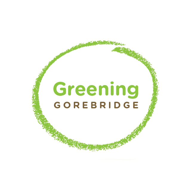 greening-gorebridge-featured-img
