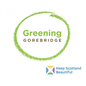 greening-gorebridge_ksb