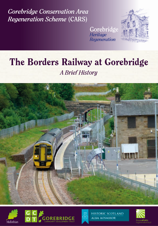 borders-railway-cover