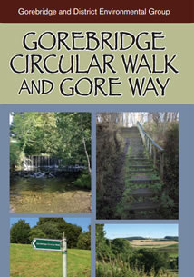 circular-walk