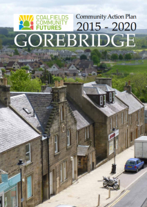 gorebridge-action-plan-cover