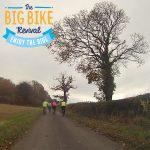 Big Bike Revival Gorebridge