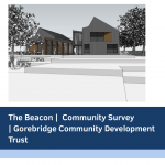 Beacon Survey – Have Your Say