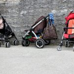 Buggy Walks (New Project)