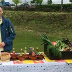Introducing the Food Assembly