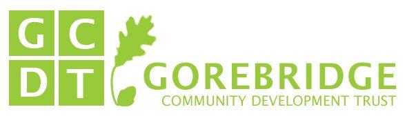 GCDT Logo 2