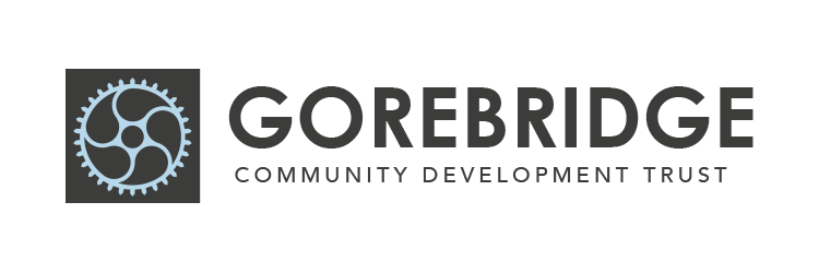 Gorebridge Community Development Trust
